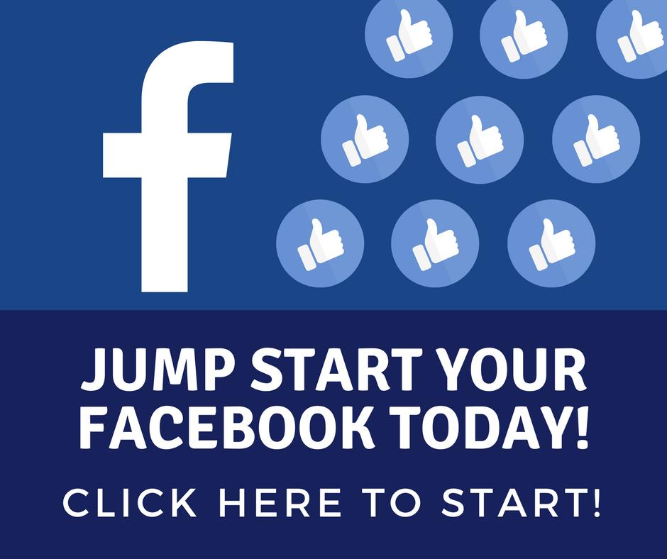 Copy of BA - Facebook 90 Day CTA No Logo