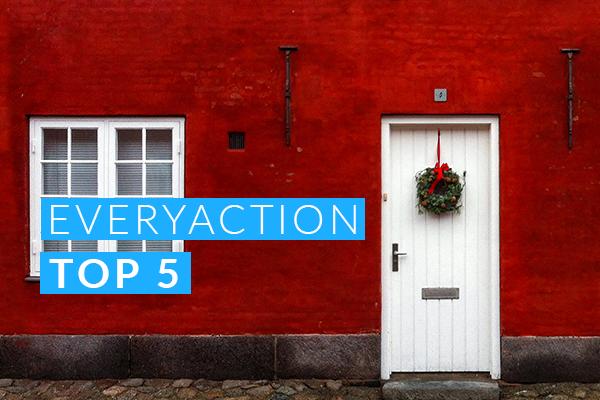 top 5 header 12.9.png