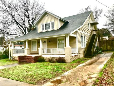Photo of listing 29283
