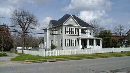 Photo of listing 27951