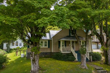 Photo of listing 29284