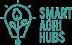SmartAgrihubs email logo