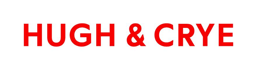 hughandcrye.com