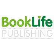 booklife_publishing_thumb.png