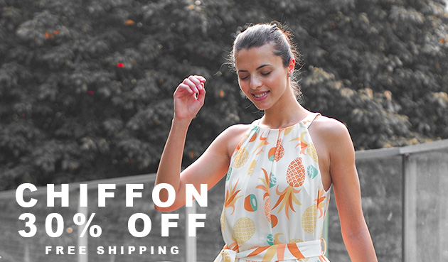 25% off selected sleepwear with free shipping!