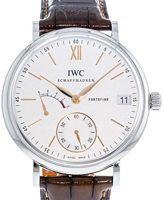 IWC-10-10-IWC-SQ0PLX