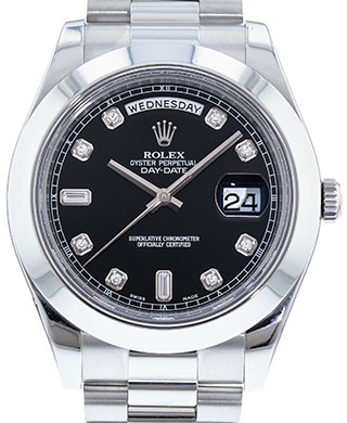 Rolex-10-10-ROL-4EUH26