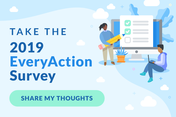 2019-Survey-Email-Header.png
