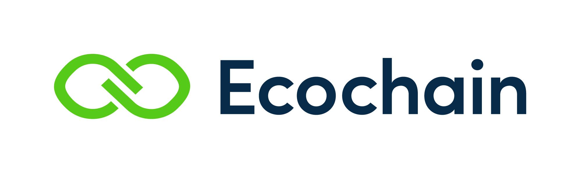 1.ecochain_logo_on_white kopie