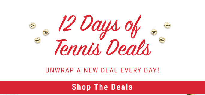 12 Days of Deals Day 4