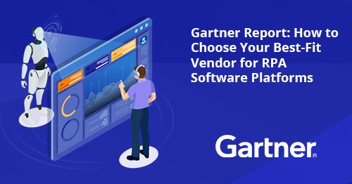 gartner-report.jpg