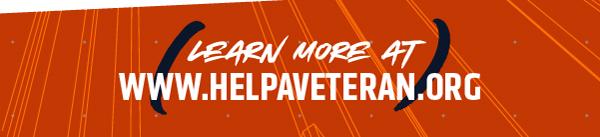 www.HelpAVeteran.org