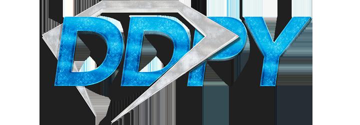 DDP Yoga