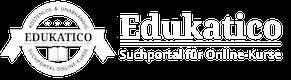 Edukatico logo new small