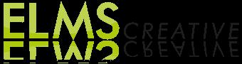 Elms Creative Ltd