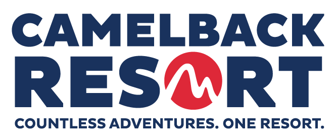 camelback_lodge_logo