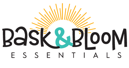 Bask & Bloom Essentials