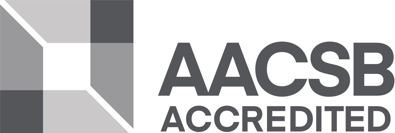 AACSB