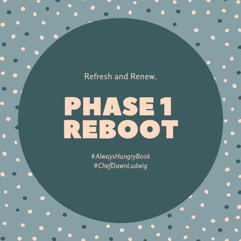 Phase-1-Reboot-768x768