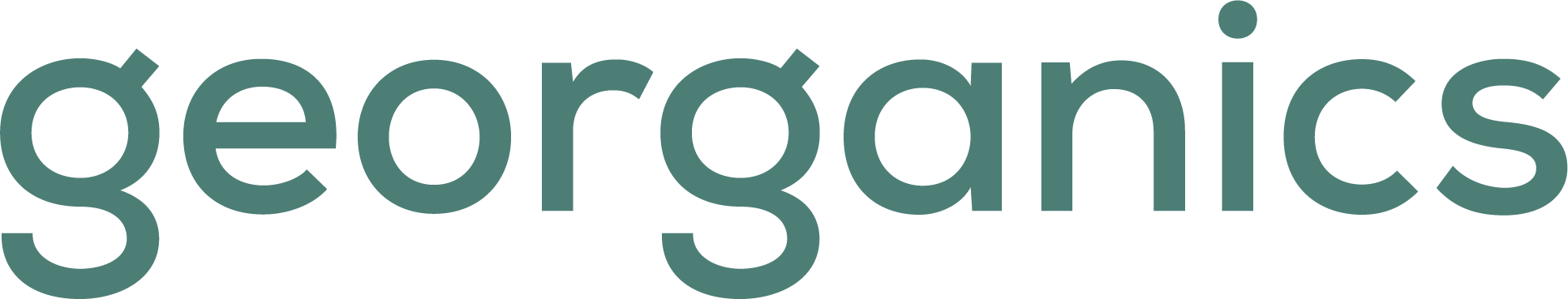 Georganics UK