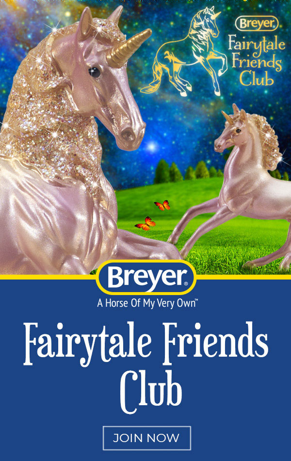 Dazzle, a Fairytale Friends Club Release