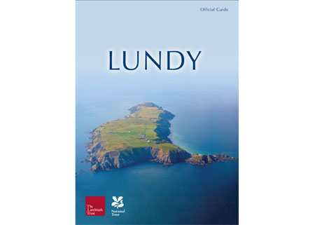 Giftshop-lundy-guide-book-450x321.jpg