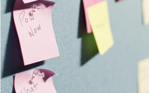 Kanban vs Scrum: What's the Difference?