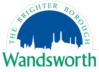 Wandsworth Borough Council