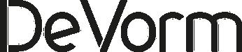 devorm_logotype-1
