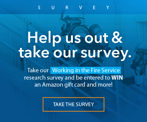 survey login page ad