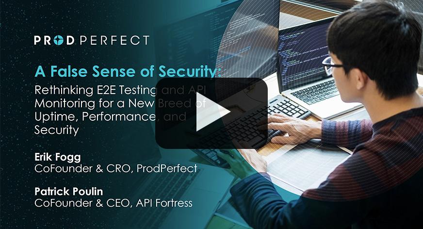 hero-prodperfect-webinar-eblast