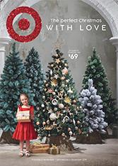 Catalogue 8: Target