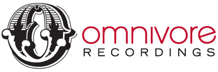 Omnivore Logo Horizontal