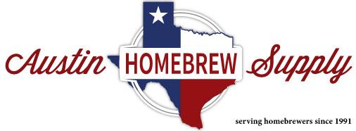 Austin Homebrew Company