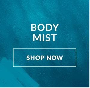 Body mist