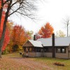 NICEST SPOT ON LOON LAKE! PRIVACY + AMAZING VIEWS!