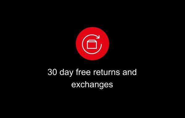 Free Returns-2