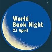 world_book_night%20_thumb.jpg