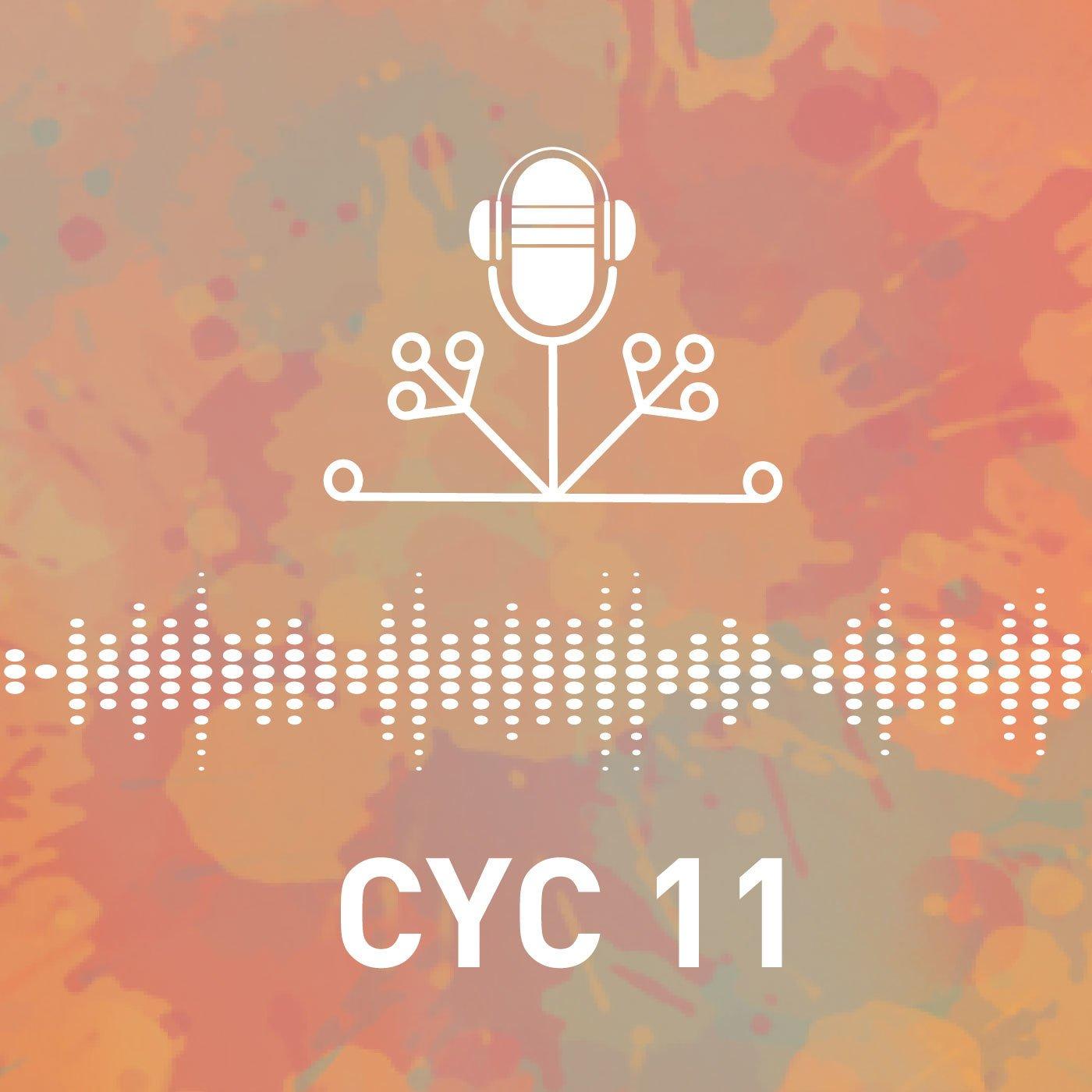 cyc 11