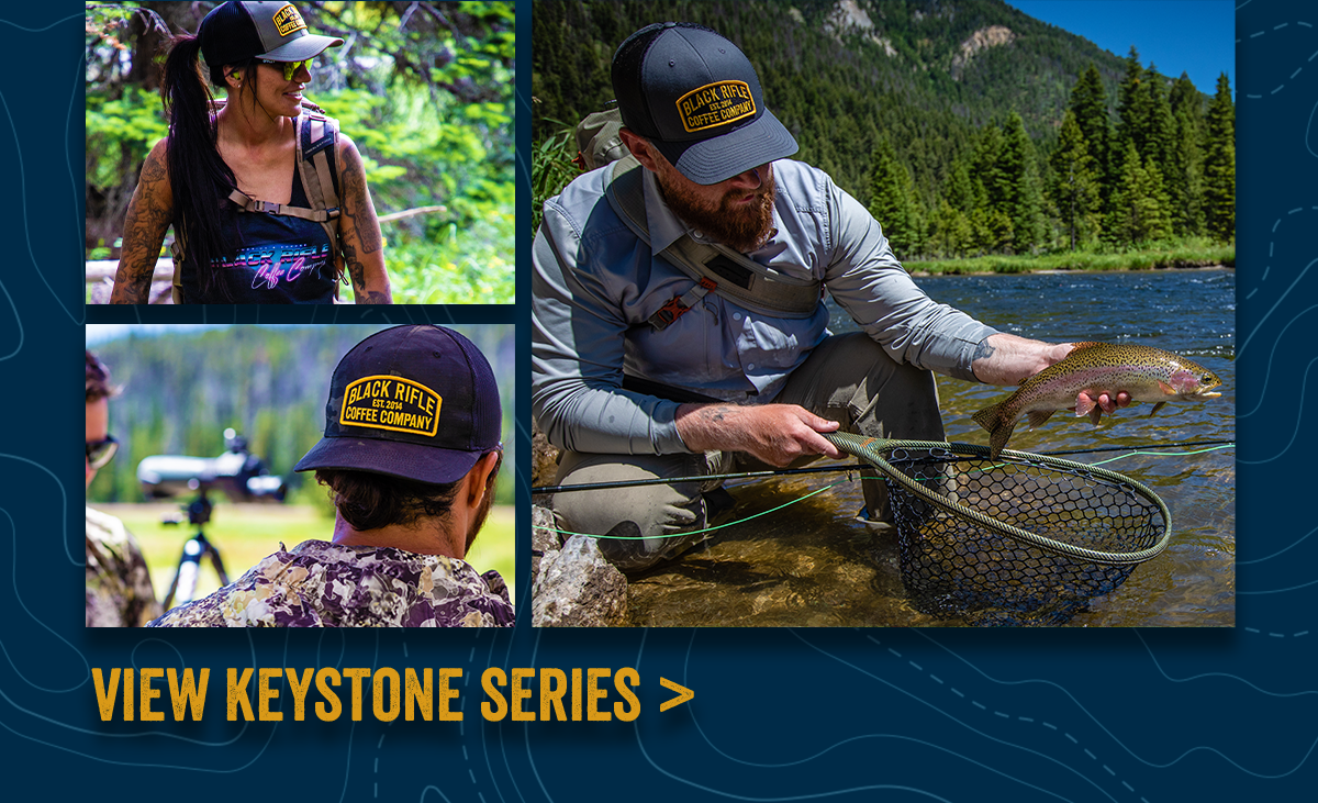 View the Keystone Series