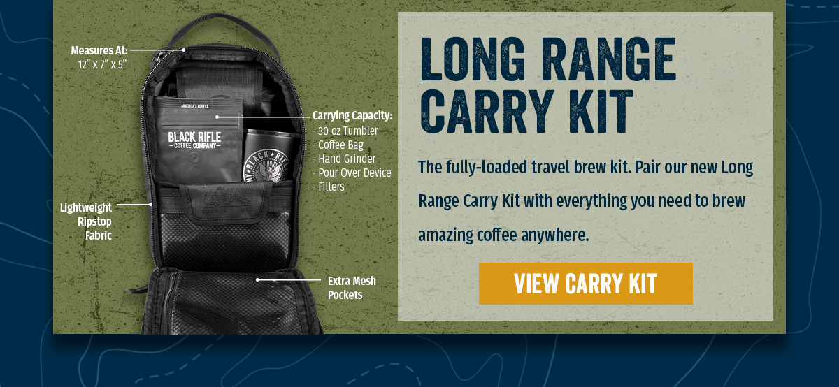 View the Long Range Carry Kit