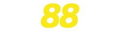 fb88 affiliates