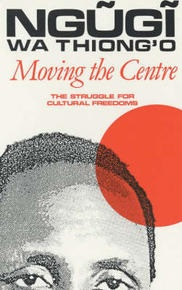Moving the Centre