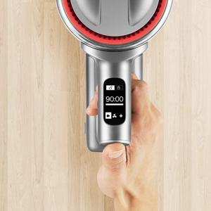 Xiaomi ROIDMI NEX 2 Vacuum Cleaner