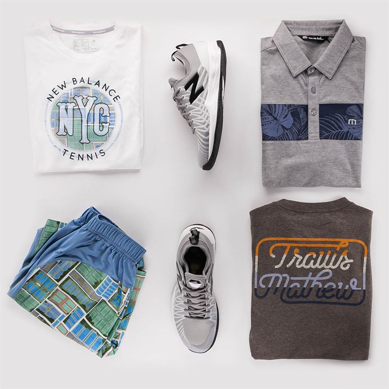 Mens Outfit 1