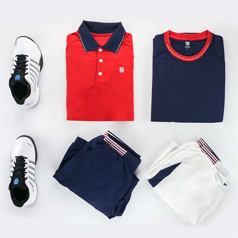 Mens Outfit 3
