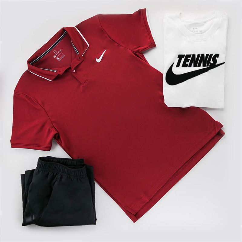 Mens outfit 2