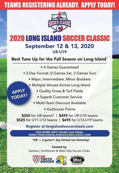 Long_Island_Soccer_Classic
