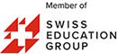 Member of Swiss Education Group