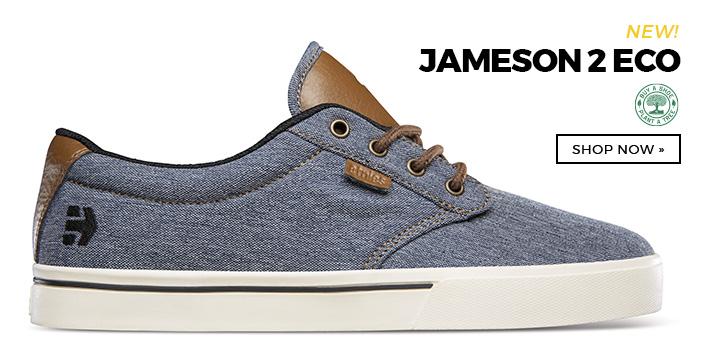 Jameson 2 Eco